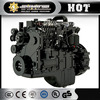 Diesel Engine Hot sale high quality engine 200cc