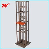 wooden wall mounted stand clothes hanger rack diy clothes rack