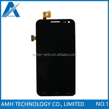 For Zopo Zp950 Zp950+ LCD+touch display lcd with touch screen