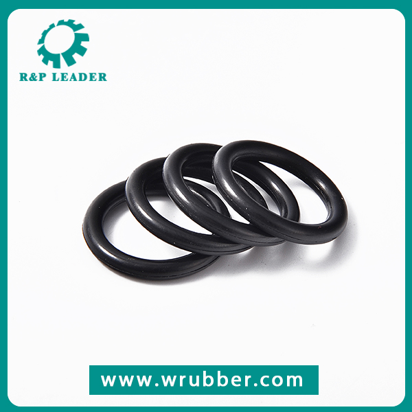 Best quality custom nonstandard waterproof black auto rubber o ring sex