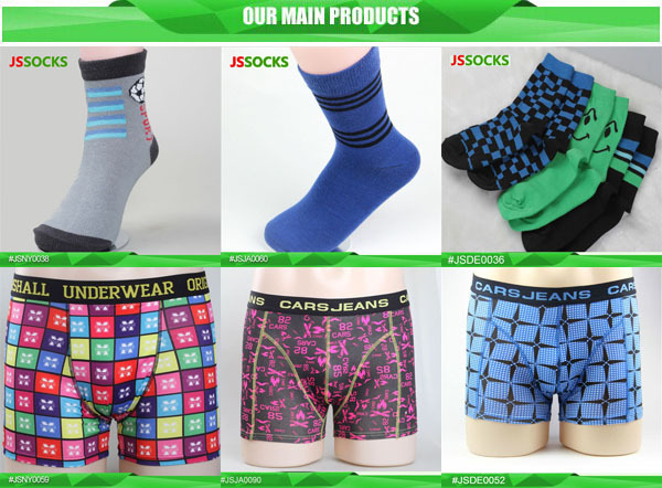 Lux underwear men fancy underwear bright underwear