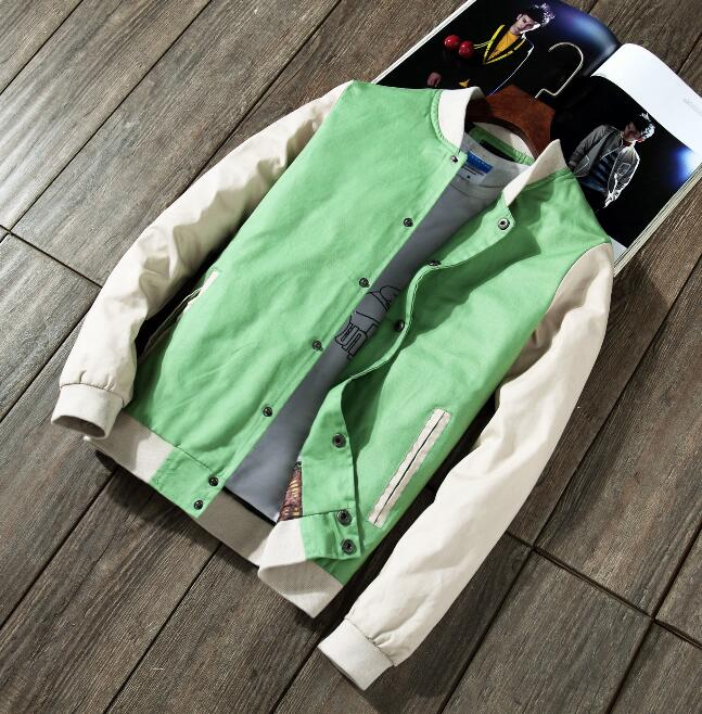 zm52075a mens clothing 2016 casual alibaba coat jacket in new model