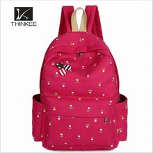 wholesale outdoor sport laptop backpacks bags manufactur china travel custom massage high school waterproof blank cheap backpack