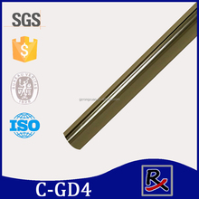 #C-GD4 hot stamping foil supplier for textiles and leathers' foil paper