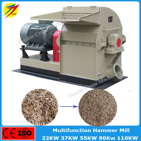 Corn milling machine rice mill machine with low price for sale