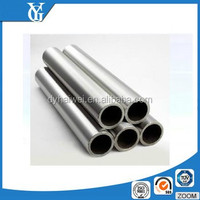 B163 MONEL 400 Seamless Tube