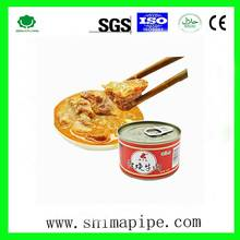 low price supplier china products halal wholesale canned corned beef