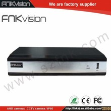 2015 hot selling products hybrid ahd dvr h 264