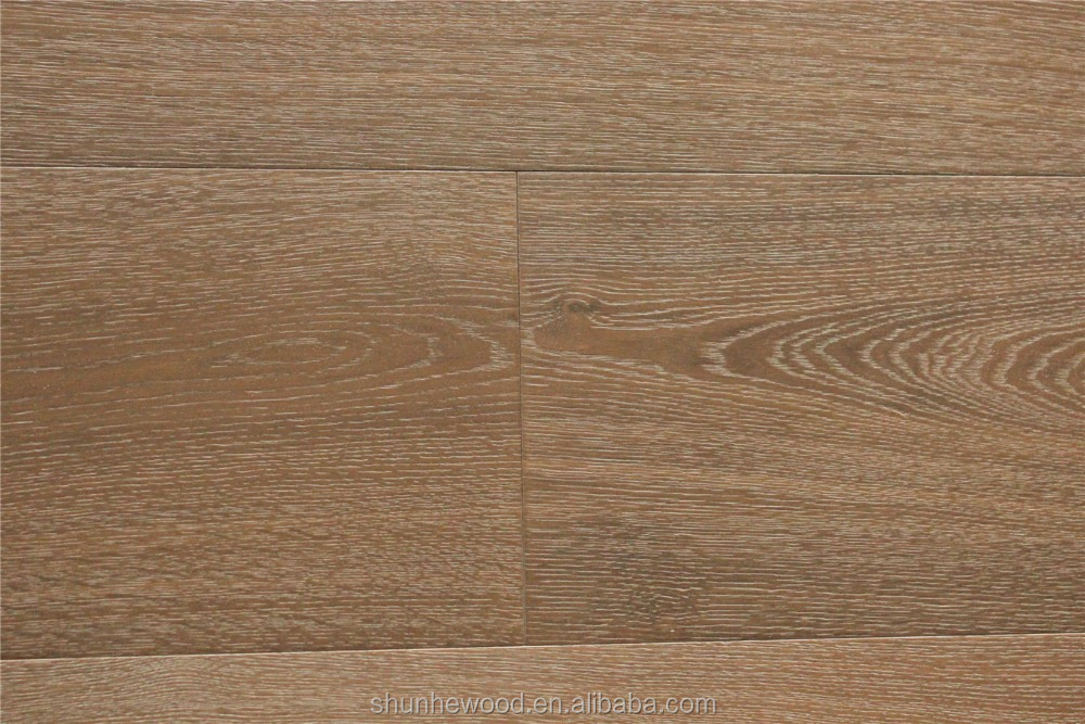 Buy cheap floating parquet wood flooring for sale wide for Oak wood flooring for sale