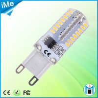 5Years Quality Guarantee E14 E12 LED Light candle bulb Lamp Energy Saving 4w 5w 6w Led candle bulb AC 85-265