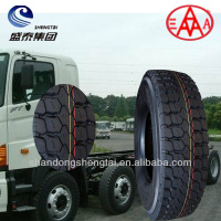tire wholesale truck tires 825-20 ruedas 255/70r22.5 llantas 12.00x24 11R22.5 1200R24 11R22.5 with DOT certificate