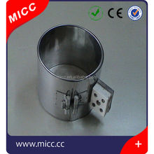 High Quality Mica Heater