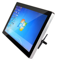 Cheapest Digital WIFI Quad Core 1.8GMHZ Android 4.2 17 inch all in one pc