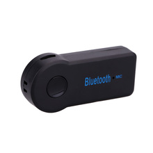 Good bluetooth dongle car bluetooth for iphone bluetooth transmitter receiverbluetooth hifi transmitter receiver