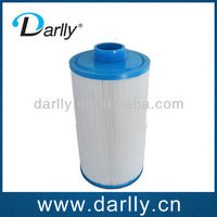 pool and spa filter cartridges for water filter system