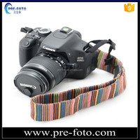 Nice Camera Shoulder Strap Neck Belt For Nikon Sony Canon DSLR Camera