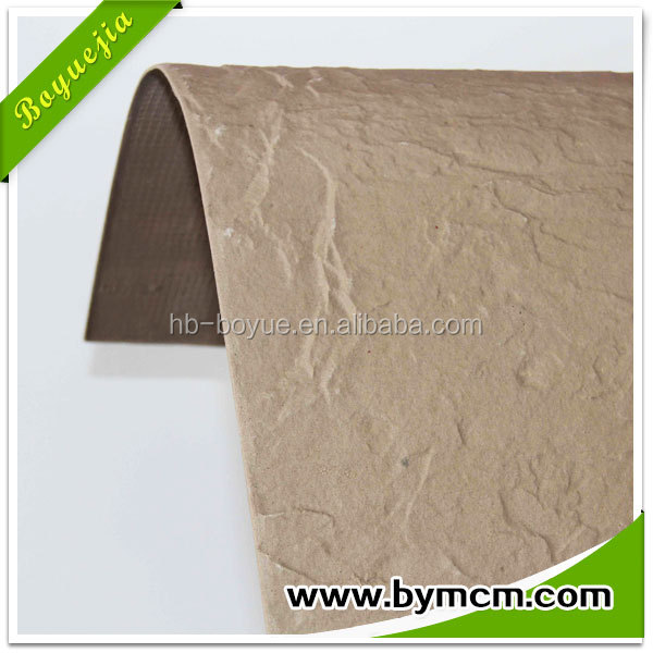 importer ceramic tile 60x60 szie tiles ceremic
