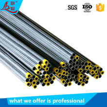 Professional manufacturer high quality hot dipped galvanized steel pipe cable conduit