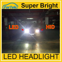 parking lights dome light led car lights
