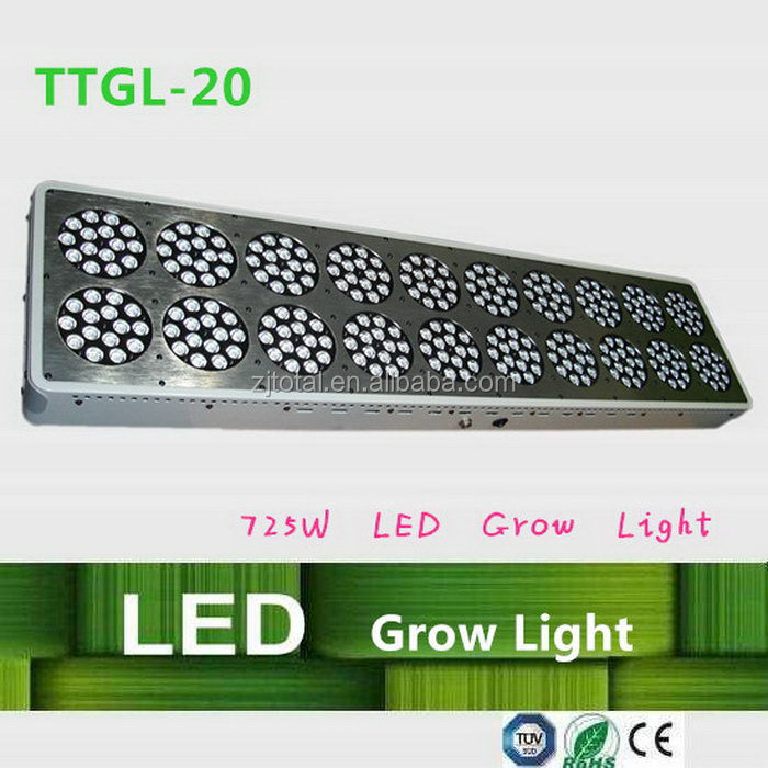 Cheapest new coming 10w chip led grow light