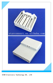 automotive iso wire harness 20 pin connector view automotive iso automotive iso wire harness 20 pin connector