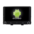 Octa core! Android 7.1 car dvd for Rio 2017 with 7 inch Capacitive Screen/ GPS/Mirror Link/DVR/TPMS/OBD2/WIFI/4G