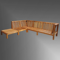 Indoor and Outdoor Furniture