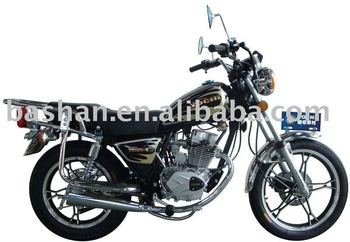 best cruiser chopper motorcycle 125cc