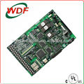 FR4 pcb assembly service in shenzhen