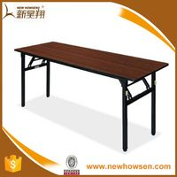 New Design Granite Top Onyx Dining Table