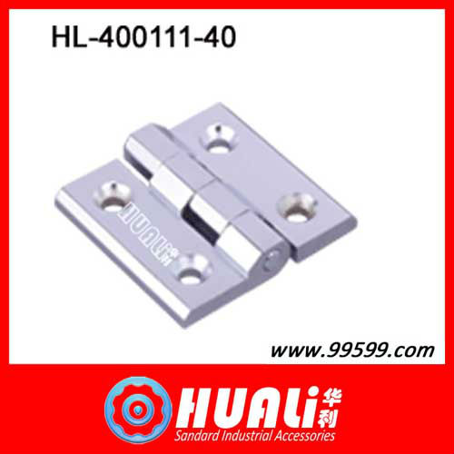 china wholesale market agents industrial equipment hinge