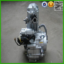 chinese motorcycle engines(E-07)