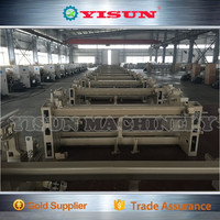 Qingdao Manufacture Air Jet Loom for Sale