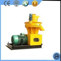 Design hot-sale biomass supermatic wood sawdust complete automatic for wood pellet mill