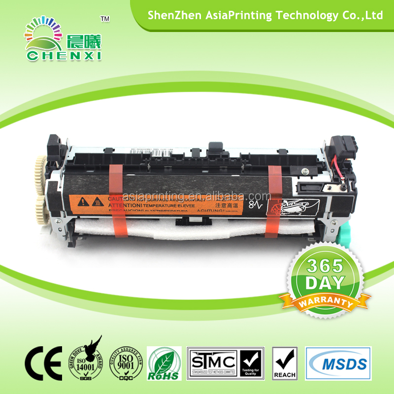 Fuser unit RM1-0102-000(220V) RM1-0101-000 (110V) fuser assembly for hp 4300 printer