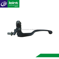 For Bajaj Pulsar 200 Spare Parts Motorcycle Clutch Brake Lever Kit