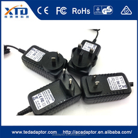 China supplier 18W 15V 1.2A 34pin Replacement AC Adapter for Asus Tablet PC TF600 with ROHS