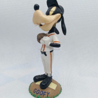 Animal Figurine Bobble Head Custom Funny