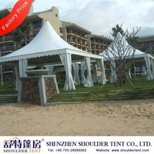 big business tent canopy tent,half dome business tents for retail shops,designer exhibition business tent