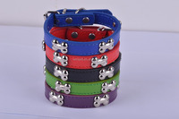 Fashion Eco-friendly Luxury High Quality Hot Selling Lovely Dog Collar