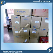 yaskawa driver best price of CIMR-AB4A0023