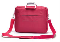 "13"" man shoulder laptop bag"