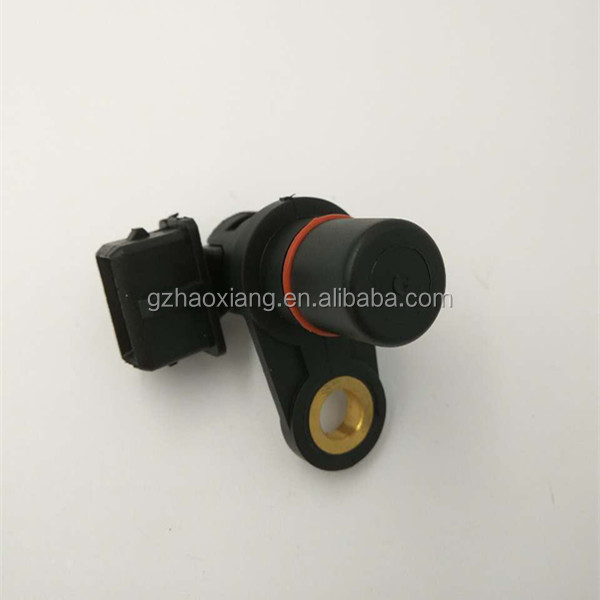 Crankshaft Position Sensor OEM 5WY3168A