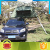 4wd Roof Top Tent for Mountain Climbing