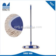 Wenzhou Cangnan mop manufacturer hot selling Auto dust mop
