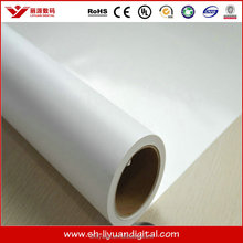 vinyl windows, bubble free self adhesive vinyl windows vehicle wraps