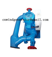mini hydro turbine for home use 200w-30kw