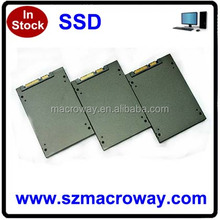 Adata 2.5 inch SATA3 SSD 120GB 240GB 480GB solid state hard disk memory