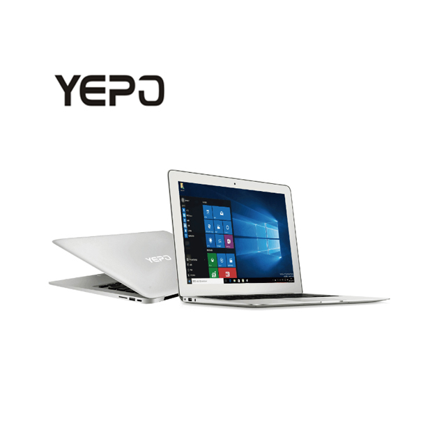 Window 10 Home 14 inch Intel Cherry Trail X5-Z8300 Quad Core 1.44GHz 4GB RAM 64GB eMMC <strong>laptop</strong> Ezbook 2 Ultrabook <strong>Laptop</strong>