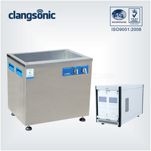 ultrasonic cleaner sale buy direct from china with solution for ultrasonic cleaner for spare parts dirt rust dust oil cleaning